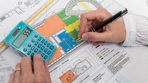 Choisir le bon dispositif de défiscalisation compte tenu de l'impôt
