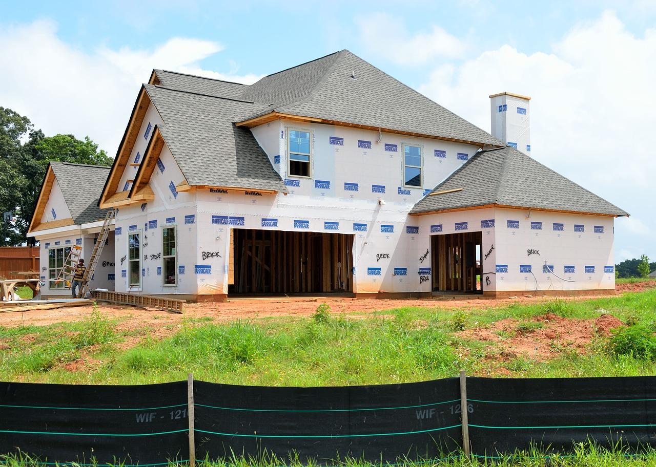 Renégocier votre prêt immobilier