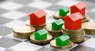 Les deux grands principes de défiscalisation immobilière