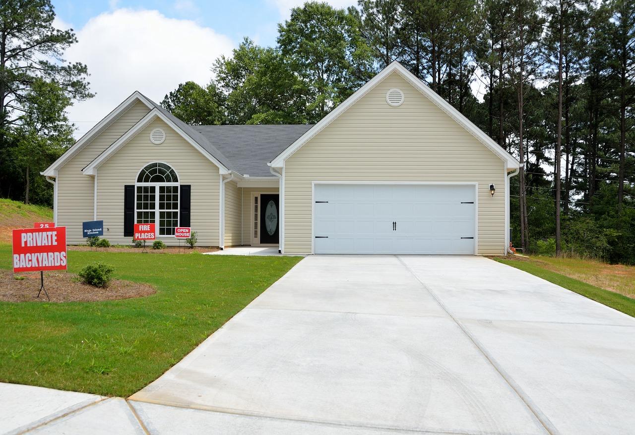 Comment réduire le prix de son crédit immobilier?