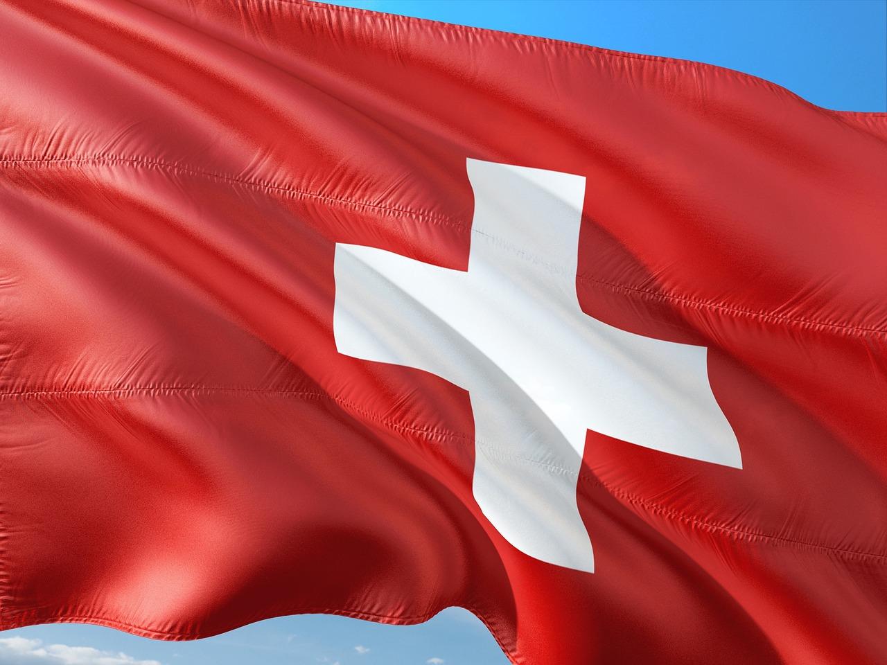 Comment domicilier son entreprise en Suisse ?