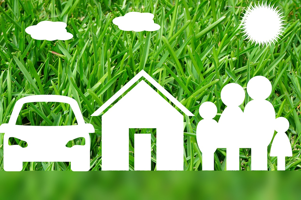 Obtenir un meilleur taux de crédit immobilier en 2018
