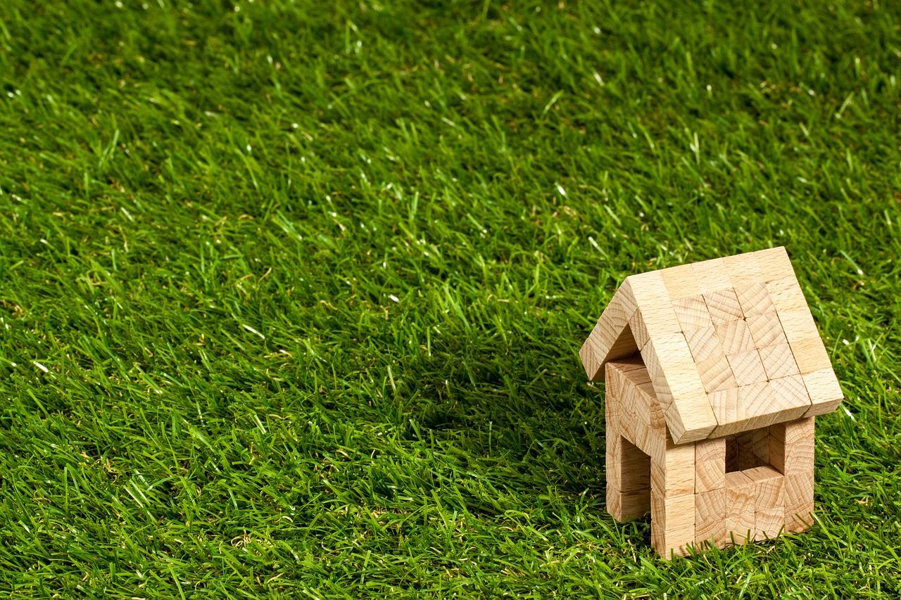 Tout sur le prêt immobilier conventionné