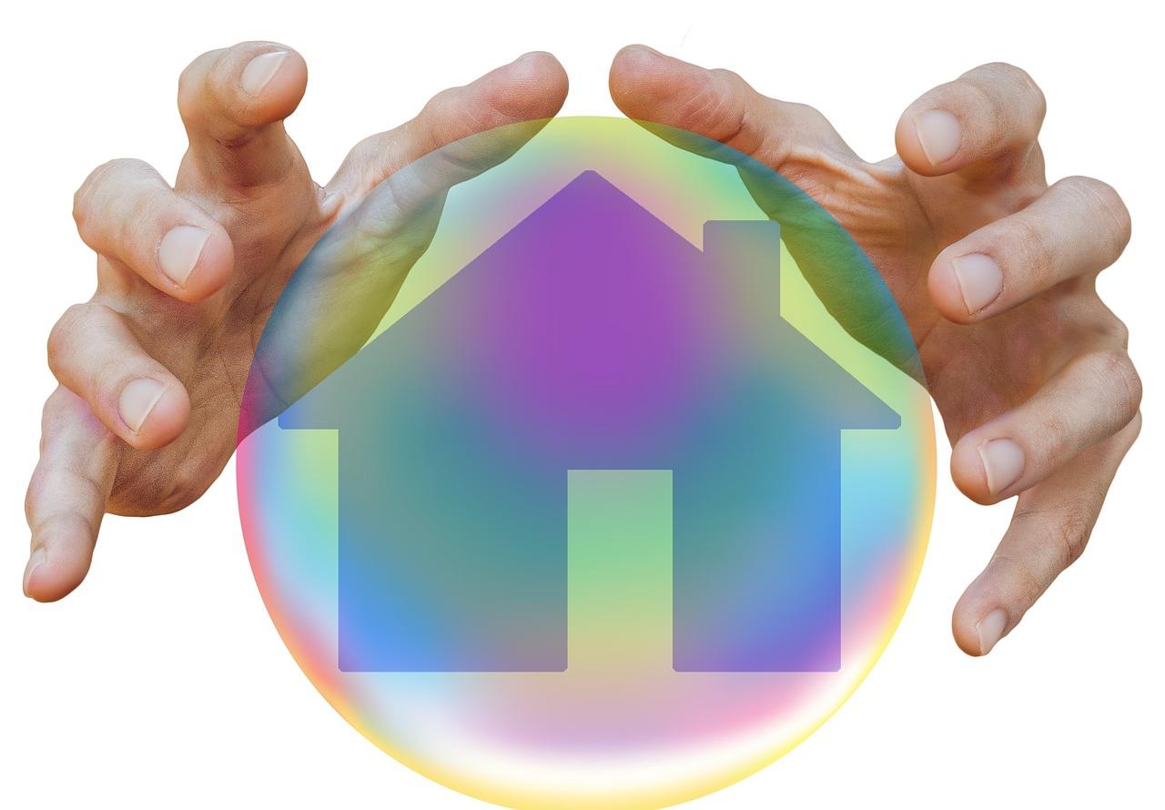 Comment obtenir le meilleur prêt immobilier commercial?