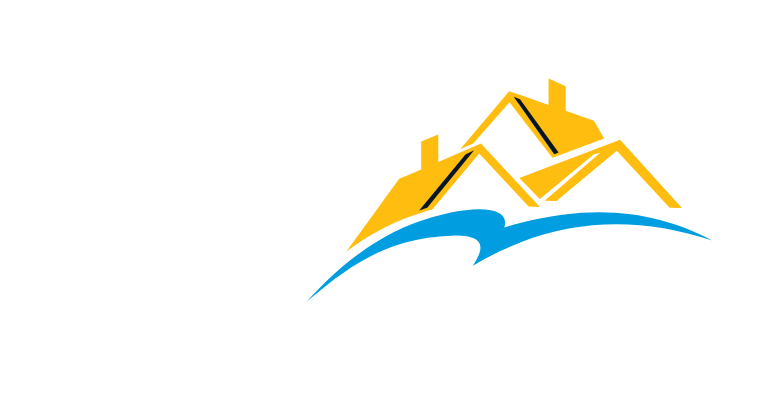 Guide Robien